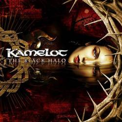 Kamelot : The Black Halo